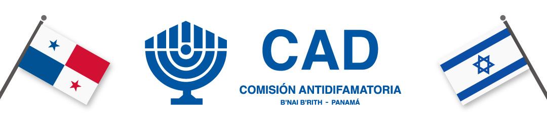 CAD Panama News